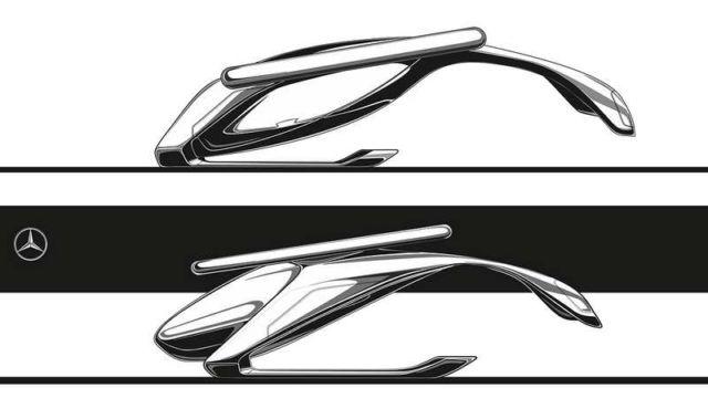 Sky2Go - Mercedes-Benz (4)