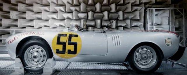 The Best Porsche Sounds (3)