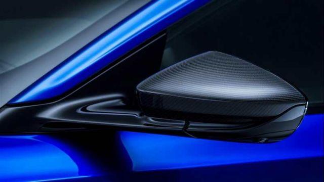 Aston Martin Zaffre Blue DB11 (4)