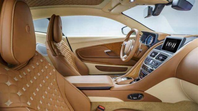 Aston Martin Zaffre Blue DB11 (3)