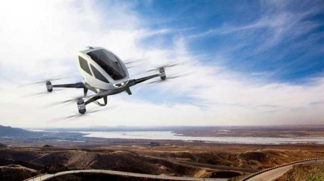 Ehang 184 passenger drone (3)