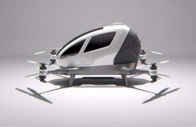 Ehang 184 passenger drone (1)
