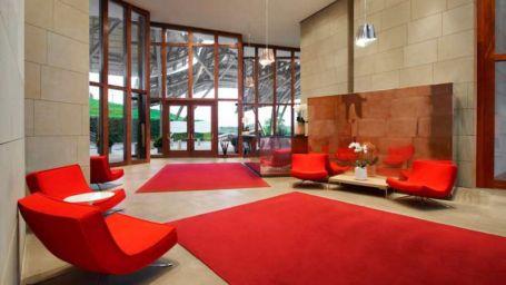 Marques de Riscal Hotel (2)