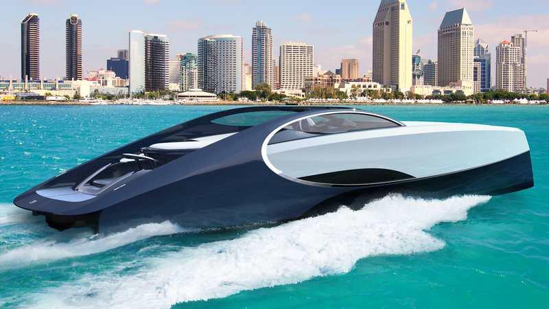 Bugatti Niniette 66 yacht (18)
