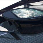 Bugatti Niniette 66 yacht (8)