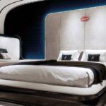 Bugatti Niniette 66 yacht (4)