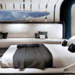 Bugatti Niniette 66 yacht (3)