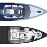Bugatti Niniette 66 yacht (2)