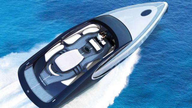 Bugatti Niniette 66 yacht (14)