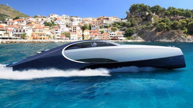 Bugatti Niniette 66 yacht (13)