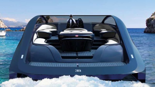 Bugatti Niniette 66 yacht (12)