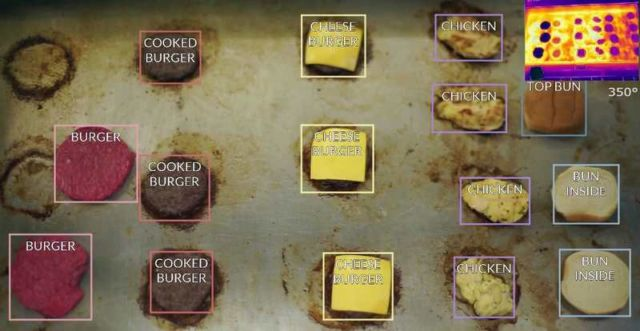 Burger-flipping robot (5)