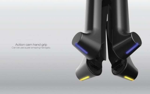 Drone Handgrip (5)