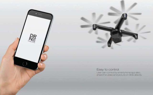 Drone Handgrip (4)