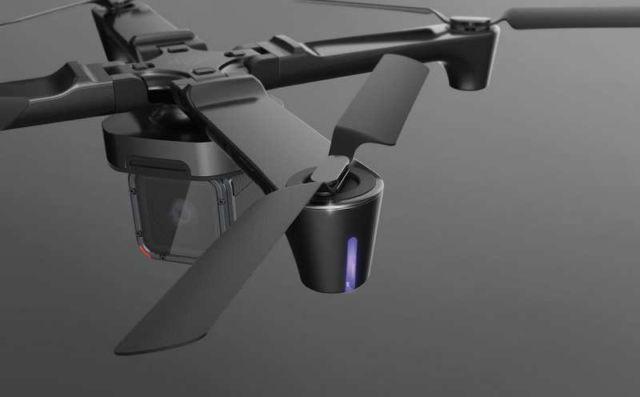 Drone Handgrip (3)
