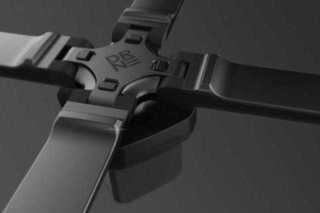 Drone Handgrip (1)