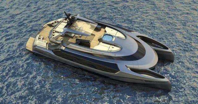 Ego Catamaran Superyacht (4)