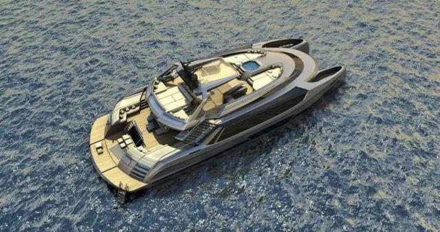 Ego Catamaran Superyacht (3)