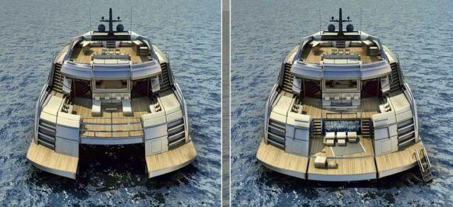 Ego Catamaran Superyacht (2)
