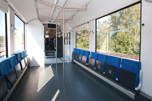 First Hydrogen Train (2)
