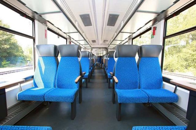 First Hydrogen Train (1)