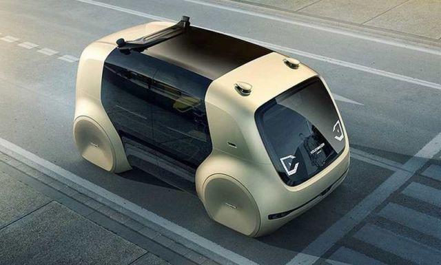 VW Sedric (2)
