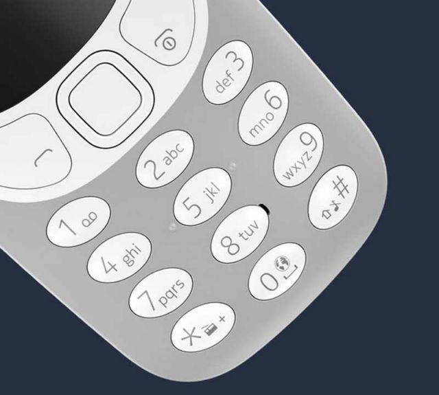 New Nokia 3310 (2)