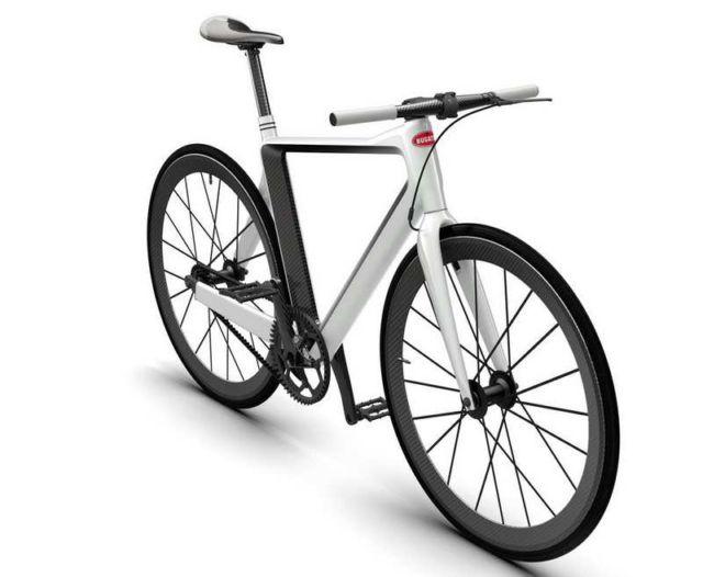 PG x Bugatti Bicycle (4)