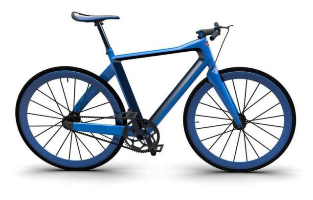 PG x Bugatti Bicycle (2)