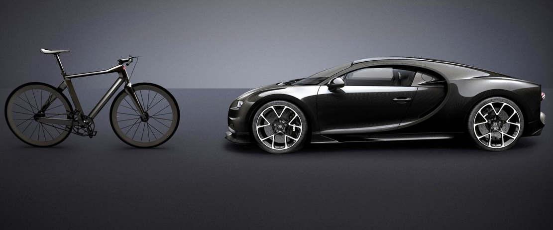 PG x Bugatti Bicycle (1)