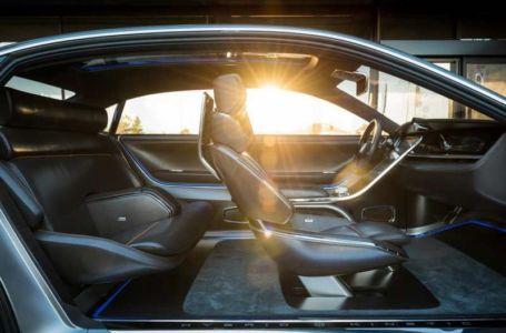 Pininfarina H600 concept car (5)
