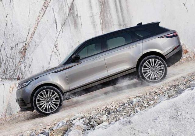 Range Rover Velar (10)