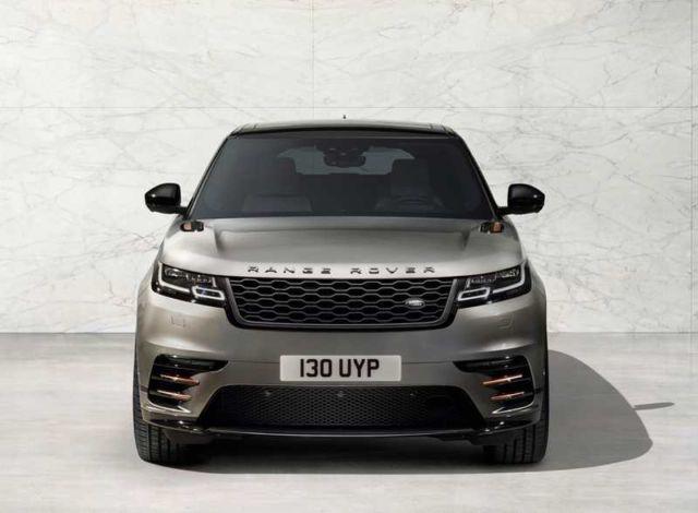 Range Rover Velar (7)