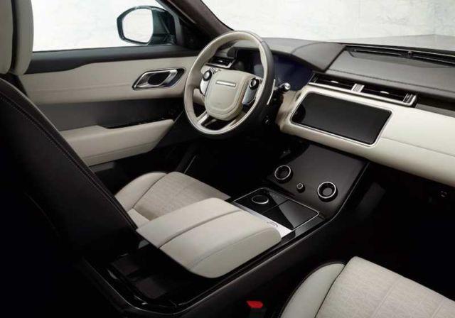 Range Rover Velar (6)