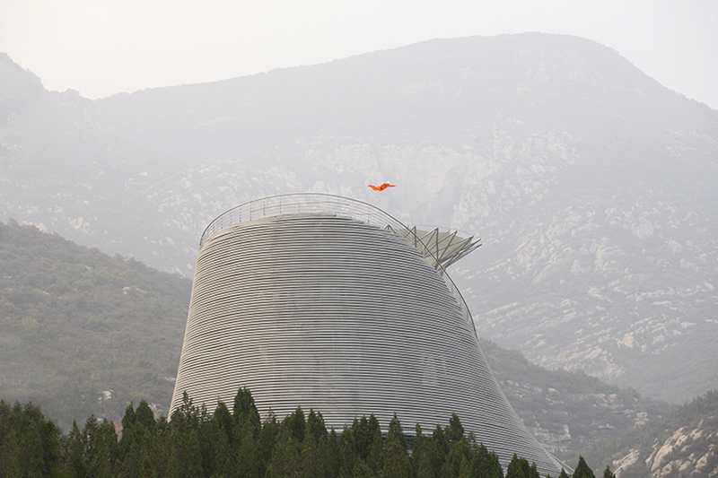 Shaolin Flying Monks Temple (7)