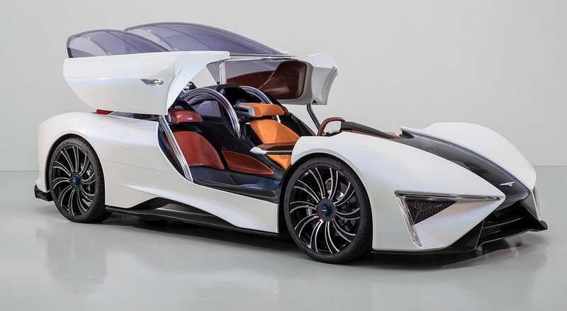 Techrules Ren Supercar (5)