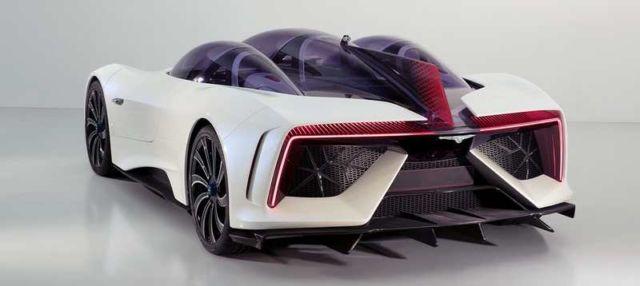 Techrules Ren Supercar (4)