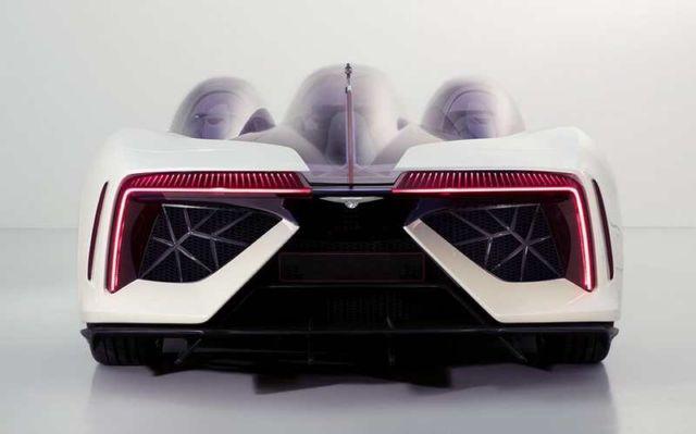 Techrules Ren Supercar (2)