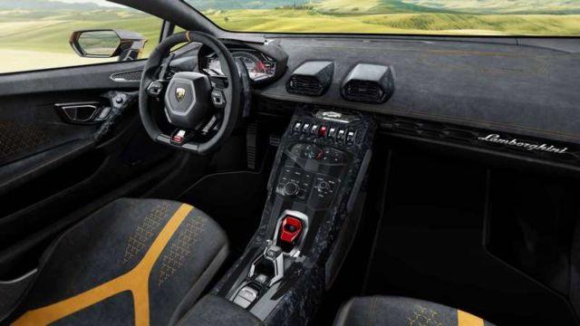 Lamborghini Huracan Performante (3)
