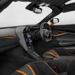 The new McLaren 720S (2)