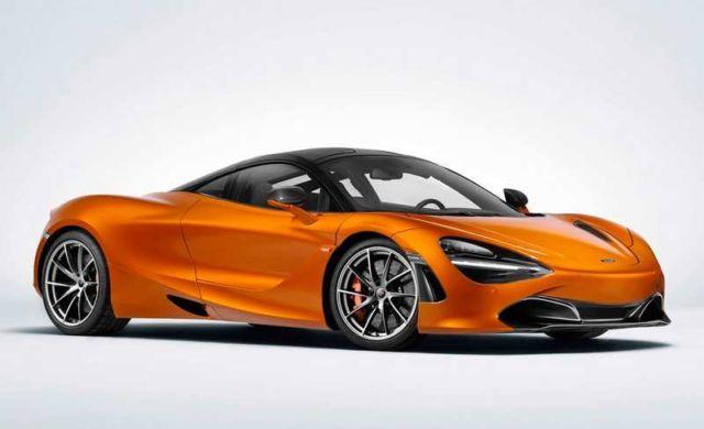 The new McLaren 720S (12)