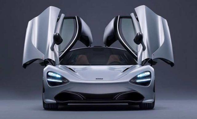 The new McLaren 720S (11)