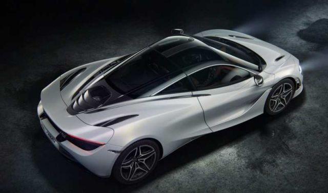 The new McLaren 720S (9)
