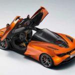 The new McLaren 720S (8)