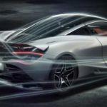 The new McLaren 720S (5)