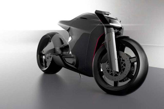 Two wheels by Gregor Duler (5)