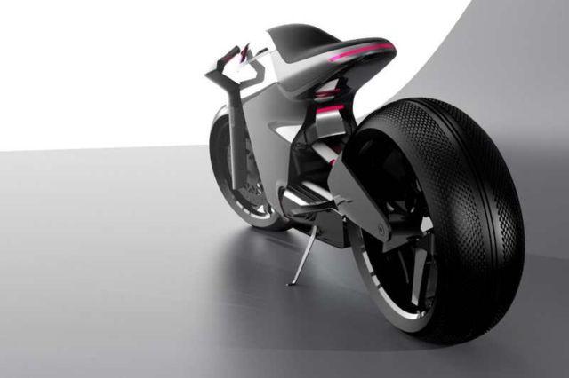 Two wheels by Gregor Duler (3)