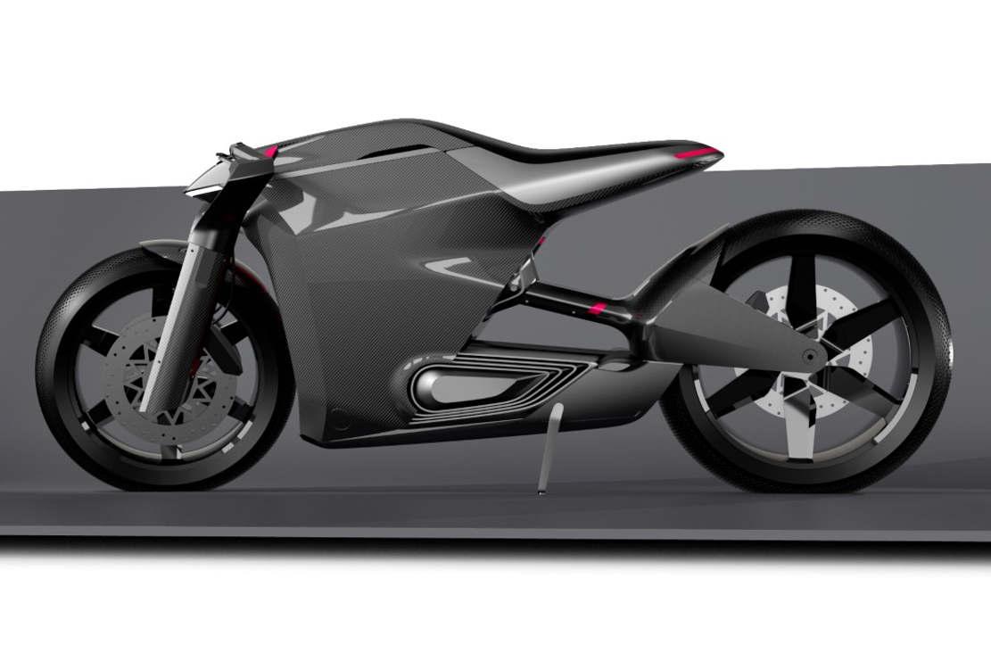 Two wheels by Gregor Duler (1)