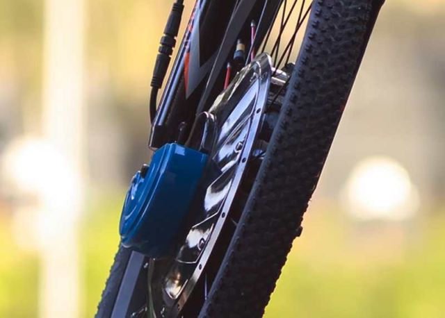 UrbanX - Convert Any Bike to an Electric one (3)