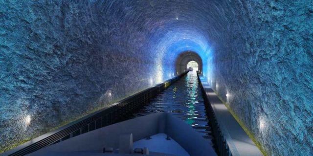 Stad Ship Tunnel (3)